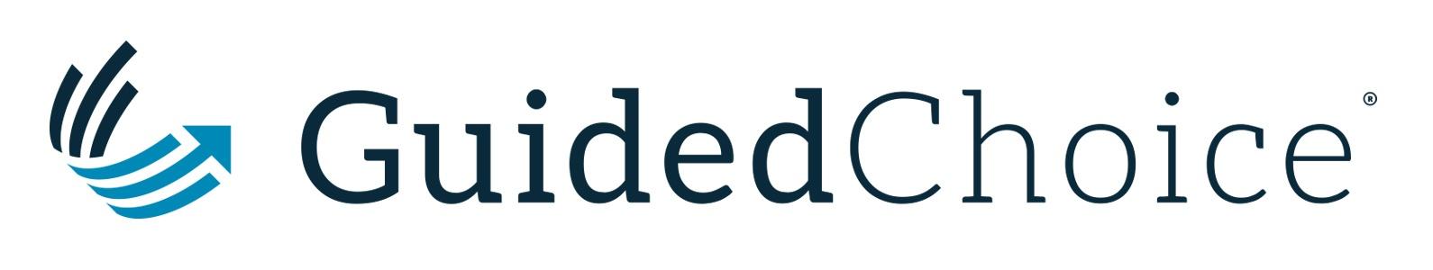 Guided Choice logo full color-1.jpg