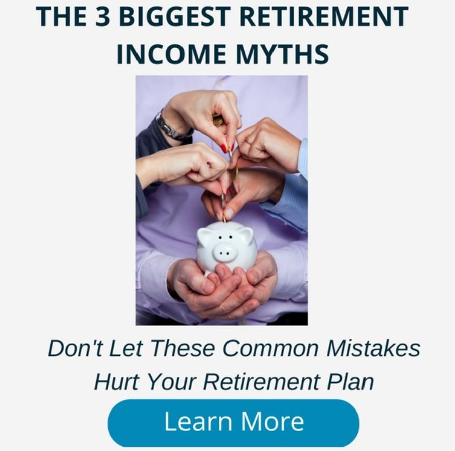 Why Save for Retirement - Guided Choice